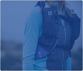 d171f6424908a6 Sklep dla biegaczy: buty do biegania, odzież | dotsport.pl