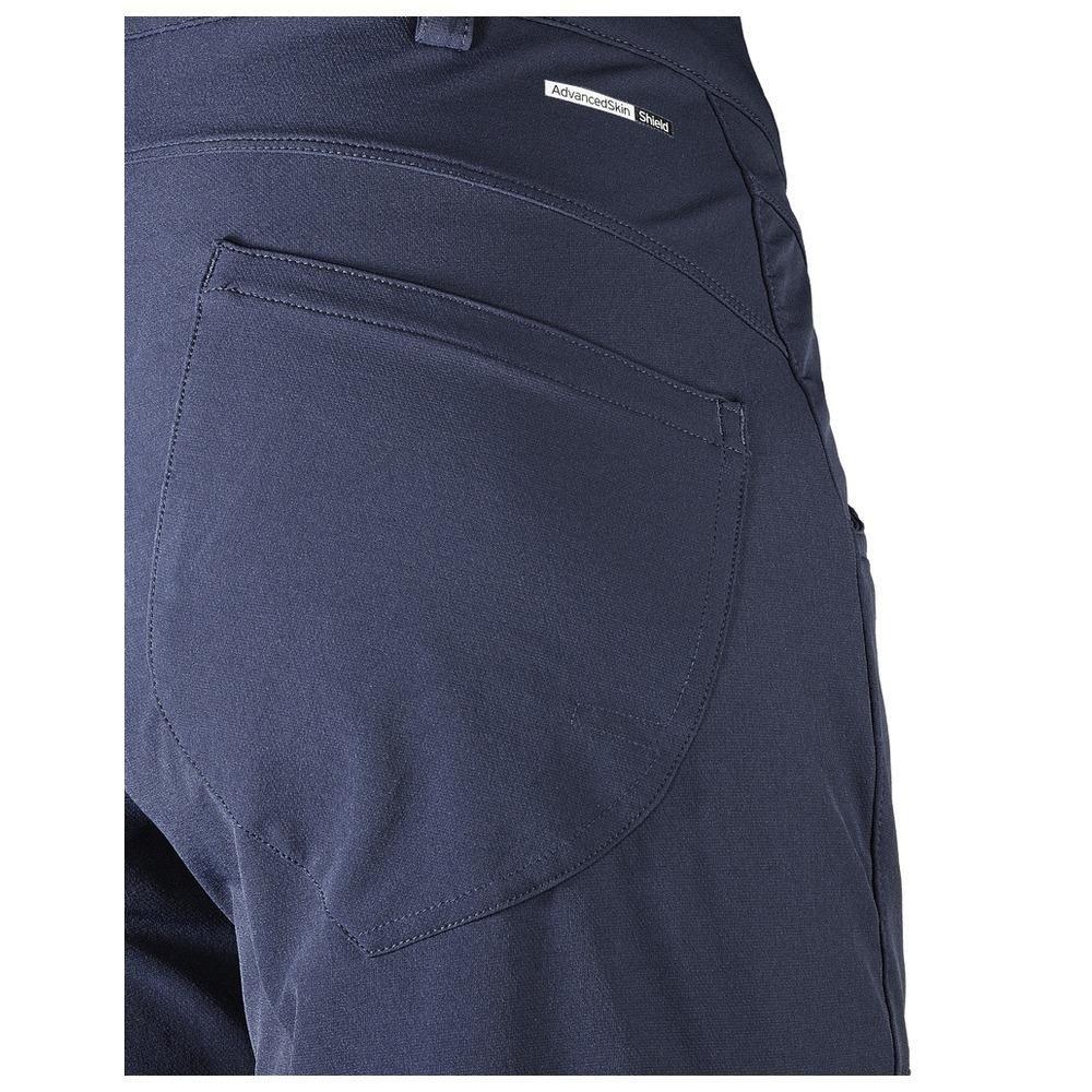 Salomon Wayfarer Utility Pant spodnie damskie M